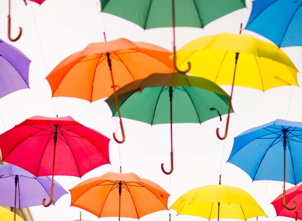 bright-colorful-colourful-347735