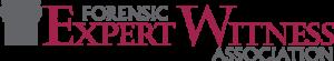 FEWA-logo