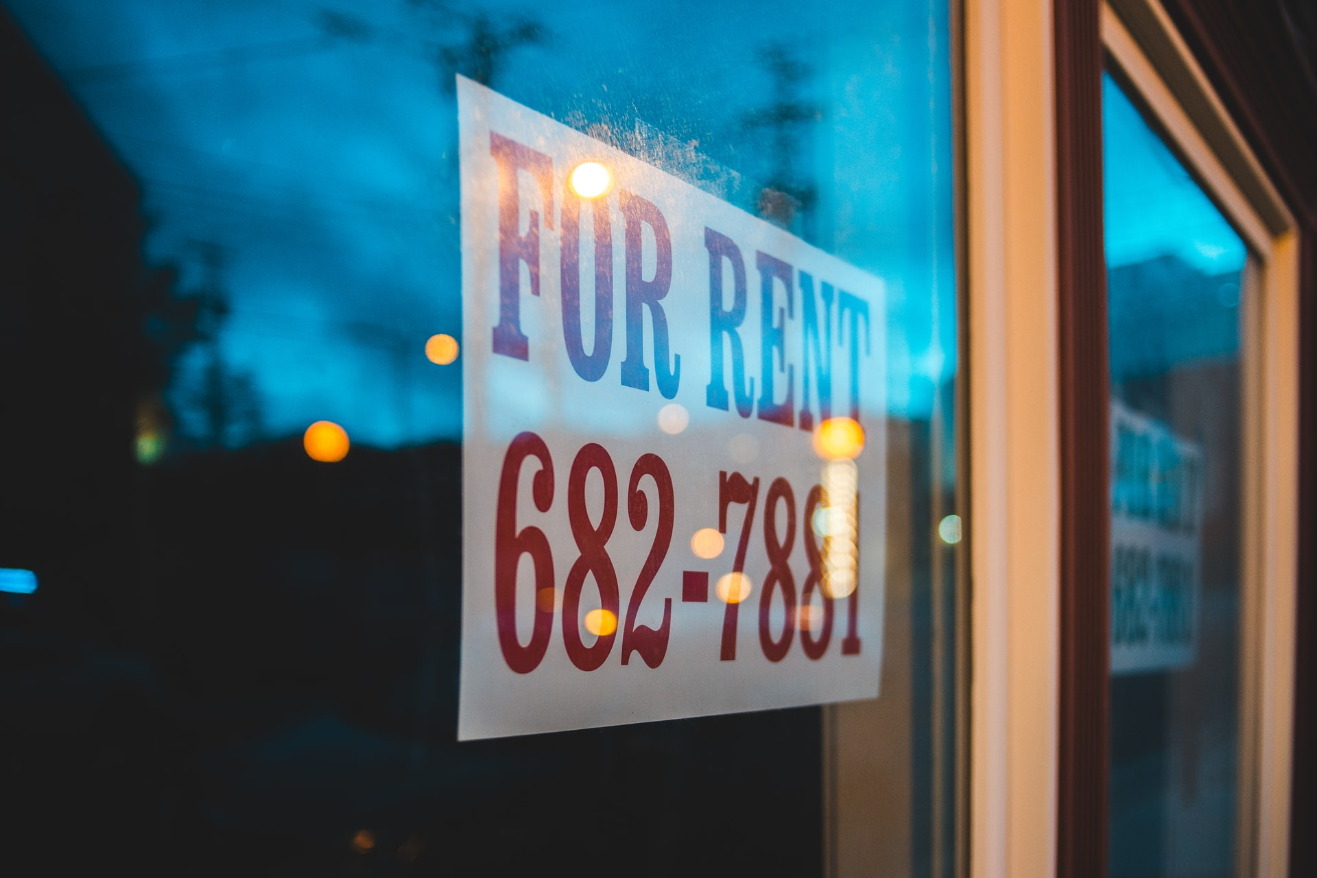 Single-Family Homes And Rent Control: Owens V. City Of Oakland